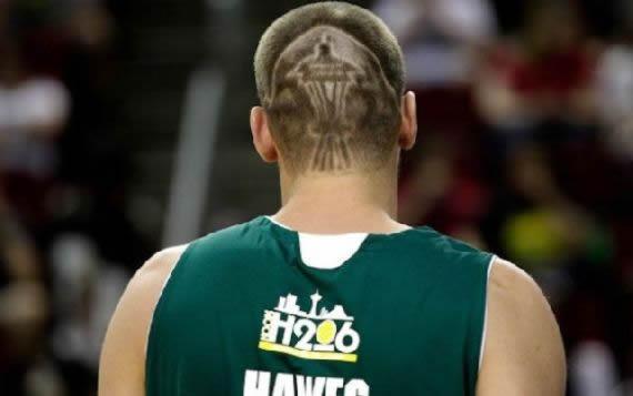 peores peinados del deporte (21)