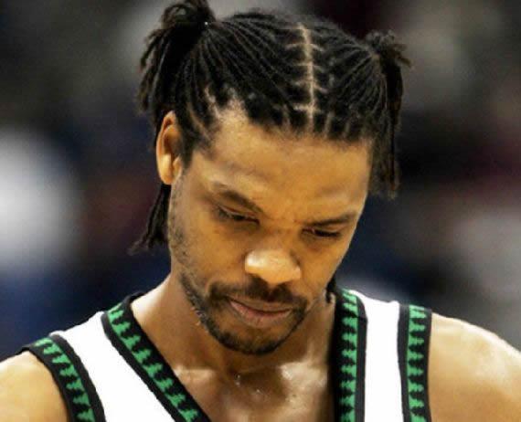 peores peinados del deporte (14)