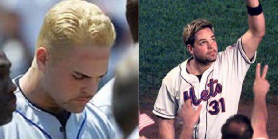 peores peinados del deporte (10)