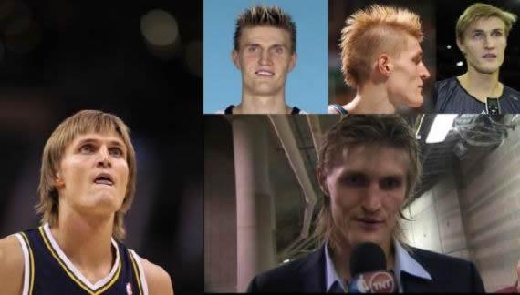 peores peinados del deporte (8)