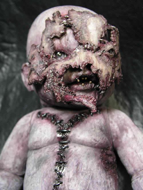 Autopsy Babies por Jeremi Rimel (4)