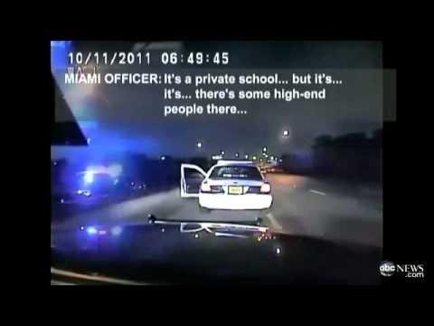 policia arresta policia