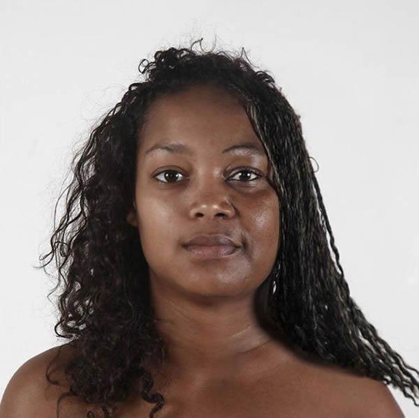 Fotografías rostros de familia Ulric Collette (15)