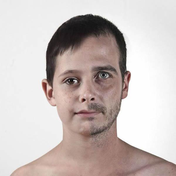 Fotografías rostros de familia Ulric Collette (13)