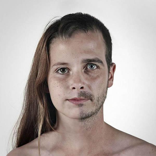 Fotografías rostros de familia Ulric Collette (12)