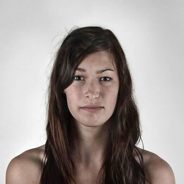 Fotografías rostros de familia Ulric Collette (11)