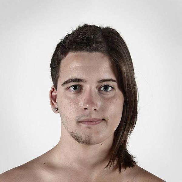 Fotografías rostros de familia Ulric Collette (10)
