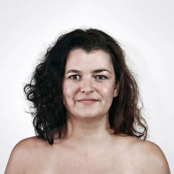 Fotografías rostros de familia Ulric Collette (8)