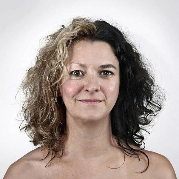 Fotografías rostros de familia Ulric Collette (7)