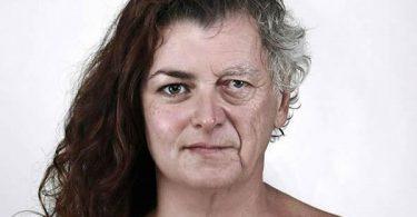 Fotografías rostros de familia Ulric Collette (5)