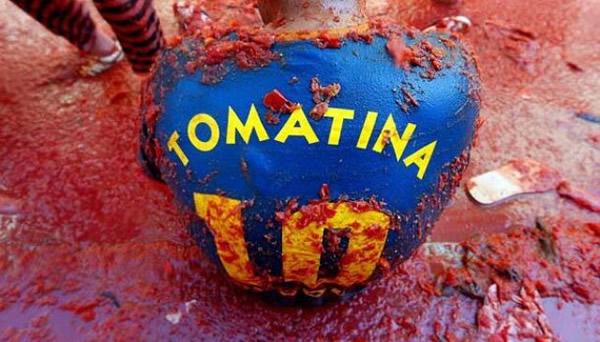 Tomatina España 2012 (5)