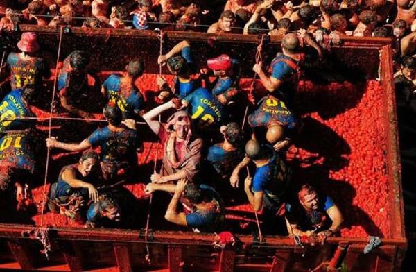 Tomatina España 2012 (7)