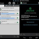 µTorrent para Android