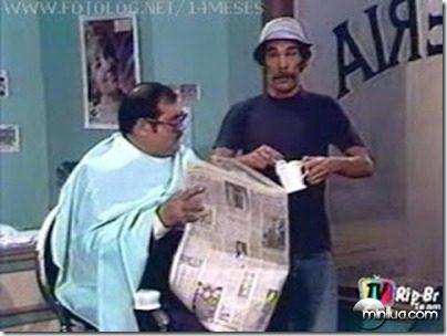 Don Ramon trabajando (23)