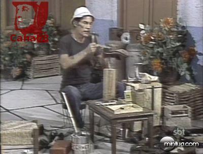 Don Ramon trabajando (22)