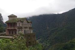 Hotel del Salto (8)