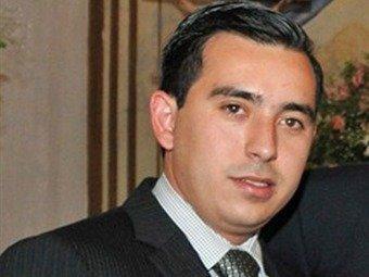 José Eduardo Moreira