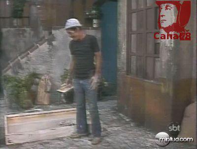 Don Ramon trabajando (2)