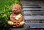 7 cosas que, paradójicamente, nos hacen más felices