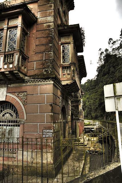 Hotel del Salto (9)