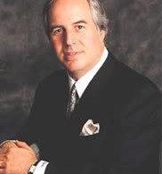 Frank Abagnale William