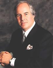 Frank Abagnale William