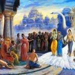 Civilizaciones desconocidas