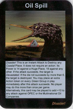 Illuminati Un Nuevo Orden Mundial cartas