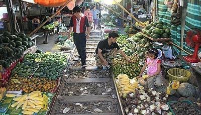 Mae Klong mercado (3)