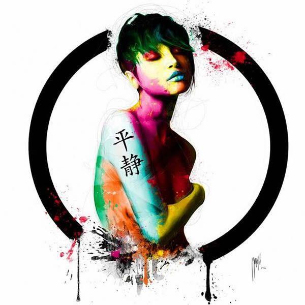 New Pop por Patrice Murciano (15)
