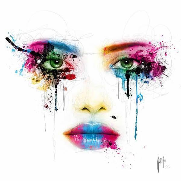New Pop por Patrice Murciano (6)
