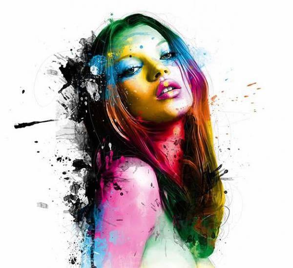 New Pop por Patrice Murciano (5)