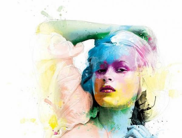 New Pop por Patrice Murciano (14)