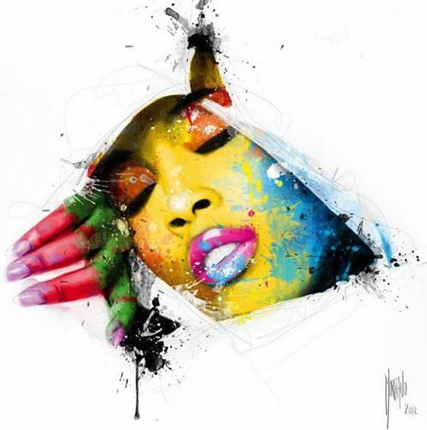 New Pop por Patrice Murciano (12)