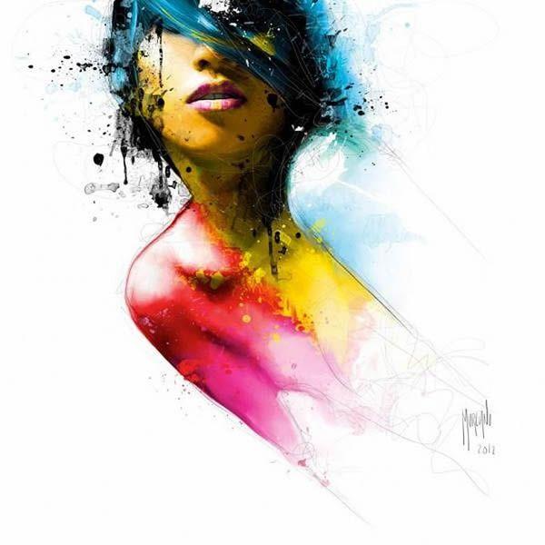 New Pop por Patrice Murciano (9)