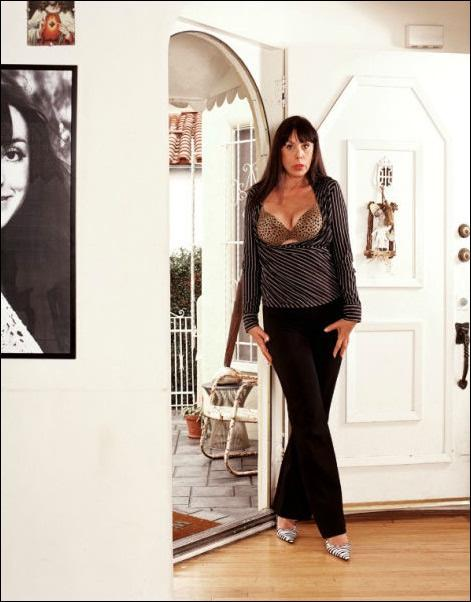 Playboy Girls Robert Twomey (5)
