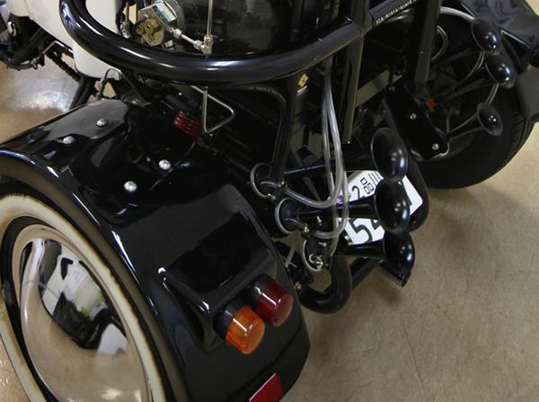 Toilet Bike Neo (2)
