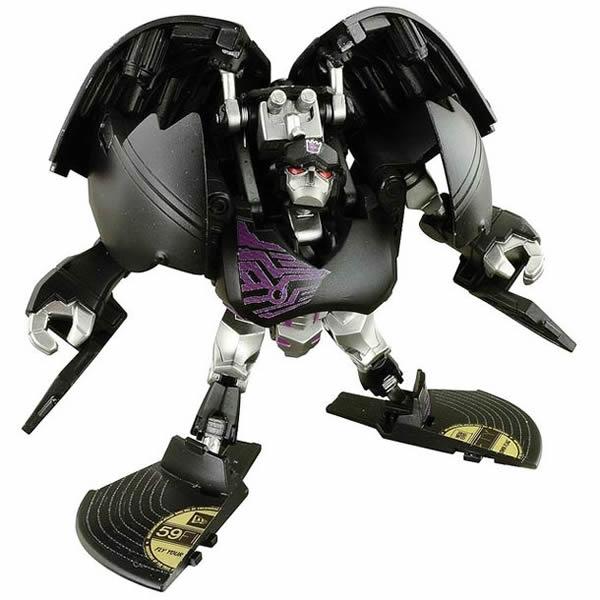 gorras Transformers 59FIFTY New Era (5)