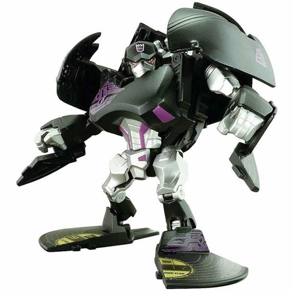 gorras Transformers 59FIFTY New Era (3)