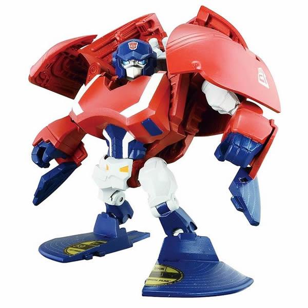 gorras Transformers 59FIFTY New Era (2)