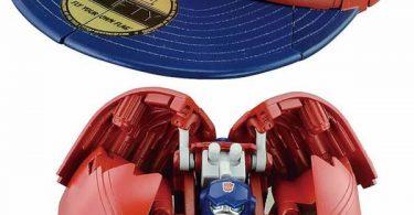 gorras Transformers 59FIFTY New Era (1)