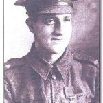 Super soldados: Thomas Alfred 'Todger' Jones