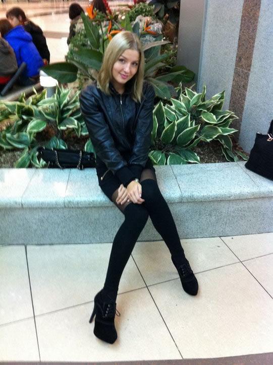 Catherine Vandareva peleadora (1)