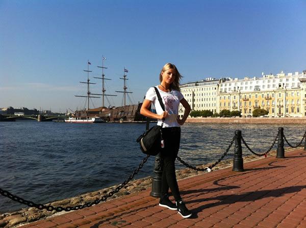 Catherine Vandareva peleadora (12)