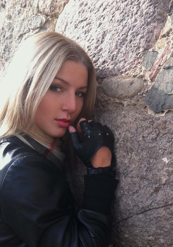 Catherine Vandareva peleadora (10)