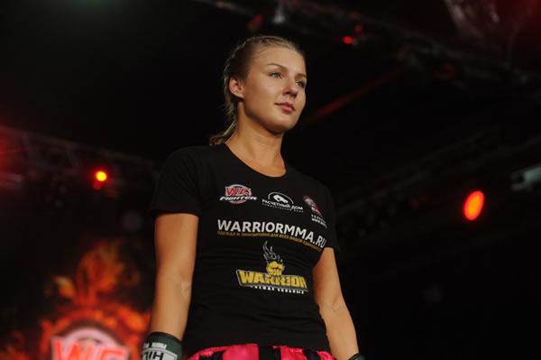 Catherine Vandareva peleadora (22)