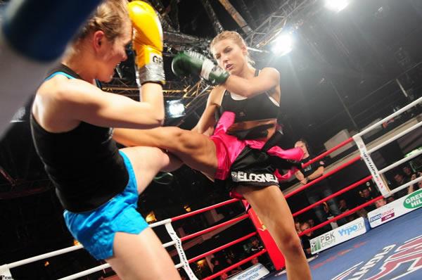Catherine Vandareva peleadora (21)