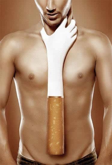 Anuncios publicitarios antitabaco (8)