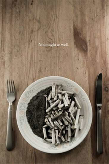 Anuncios publicitarios antitabaco (6)