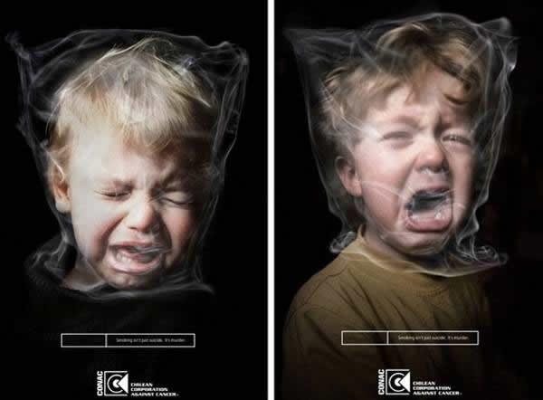 Anuncios publicitarios antitabaco (15)